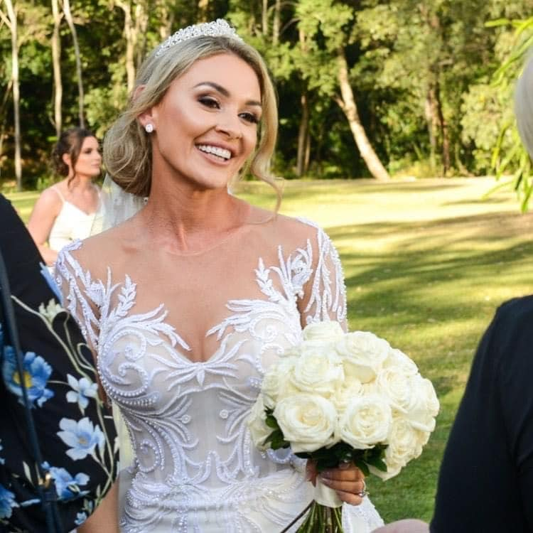 Wedding Catering Brisbane Gold Coast