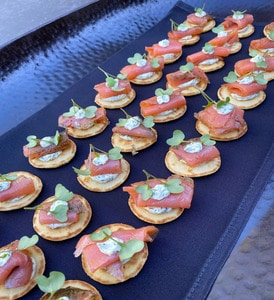 Canape-Catering-thumb_274x300